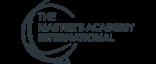 TMAI-Logo