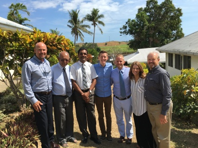 fiji-2016-leadership-meeting