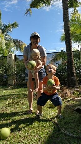 jordan-taj-tori-with-coconuts.jpg